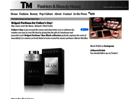 talkingmakeup.com