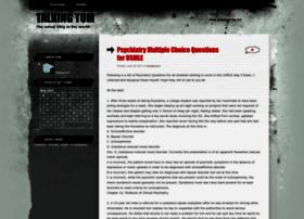 talkingtomcat.wordpress.com