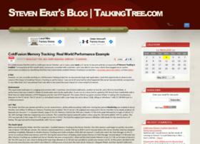 talkingtree.com