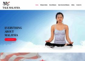 talkmalaysia.com