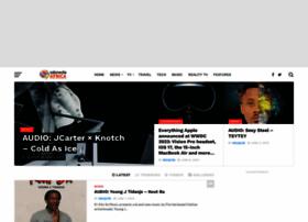talkmediaafrica.com
