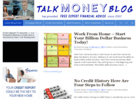 talkmoneyblog.co.uk