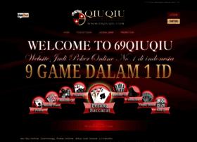 talkmunich.com