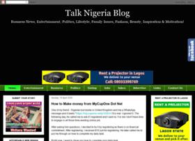 talknigeria.com.ng