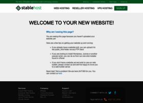 talkoled.com
