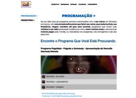 talkradio.com.br