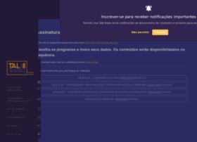talksat.com.br