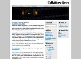talkshownews.interbridge.com