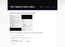 talksickways.weebly.com