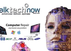 talktechnow.co.nz