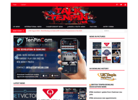 talktenpin.net