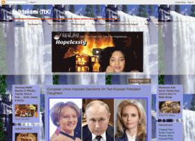 talktokemi.blogspot.com