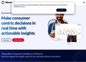 talkwalker.com