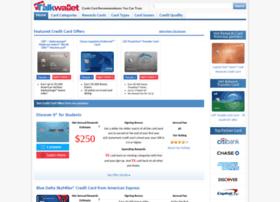 talkwallet.com