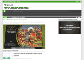 talkwargaming.blogspot.co.uk