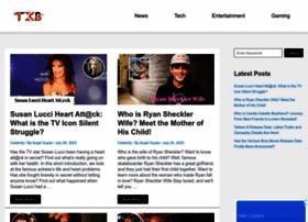 talkxbox.com