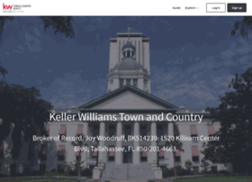 tallahassee.yourkwoffice.com