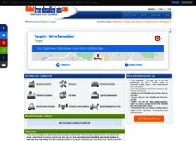 tallahasseefl.global-free-classified-ads.com