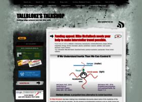 tallbloke.files.wordpress.com