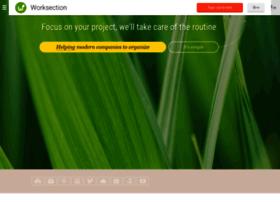 tallbox.worksection.com