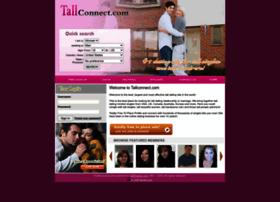 tallconnect.com