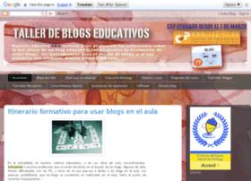 taller-edublog.blogspot.com