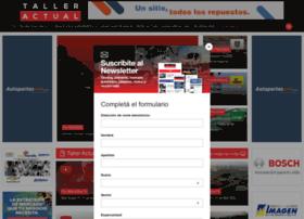 talleractual.com