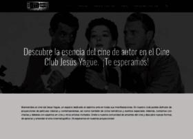 tallerdeautocaravanas.com