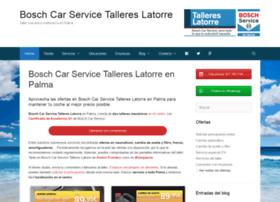 tallereslatorre.com