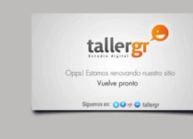 tallergraficodefabian.com