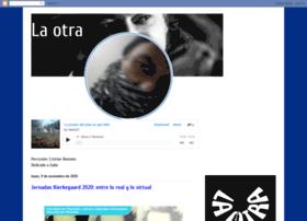 tallerlaotra.blogspot.com.ar
