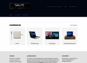 tallerpc.net
