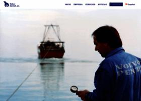 tallerscornet.com