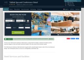 tallink-spa.hotel-rez.com