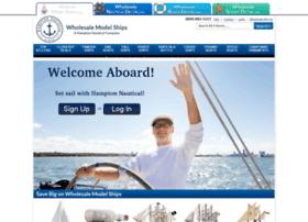 tallmodelships.com