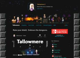 tallowmere.com