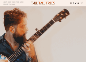 talltalltrees.com