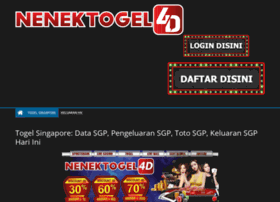 tallyconnection.com