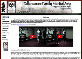 tallyfamilymartialarts.com