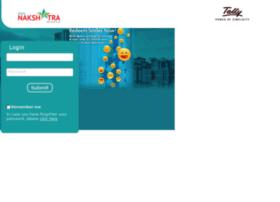 tallynakshatra.com