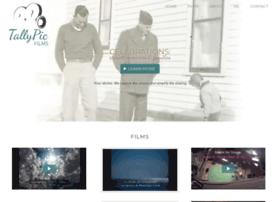 tallypicfilms.com
