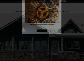 tallystap.com