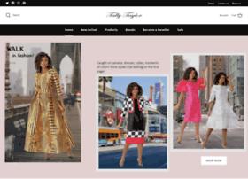 tallytaylor.com