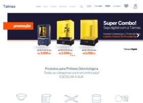 talmax.com.br