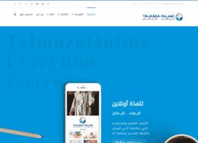 talmazaonline.com