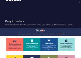 talmon.nl