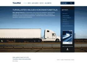 talmu.fi