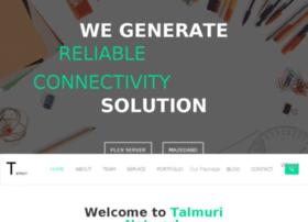 talmuri.com