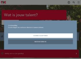 talnet.nl