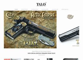 taloinc.com
